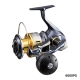 Shimano TWIN POWER SW 4000XG
