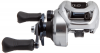 Shimano TRANX 301HG A left - NEW 2017