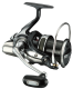 Daiwa TOURNAMENT ISO 6000 ENTOH - NEW 2017